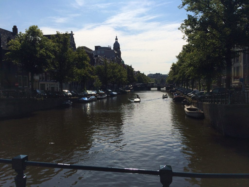 The_Fault_in_our_Stars_bench_Amsterdam_8