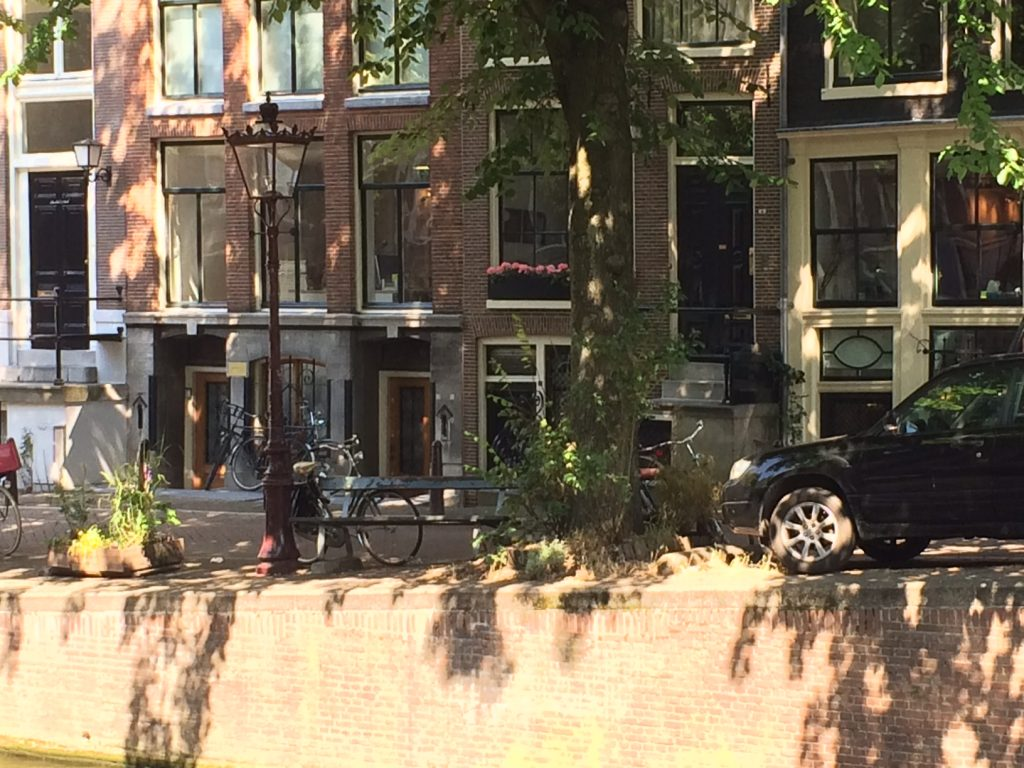 The_Fault_in_our_Stars_bench_Amsterdam_9