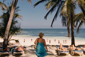 Vrouwen op vakantie naar Gambia voor de mannen1