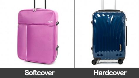 Waarop moet ik letten bij handbagage koffers2