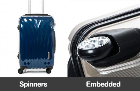 Waarop moet ik letten bij handbagage koffers3