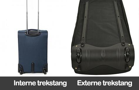 Waarop moet ik letten bij handbagage koffers4