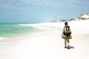 beste bestemmingen voor solo reizigers