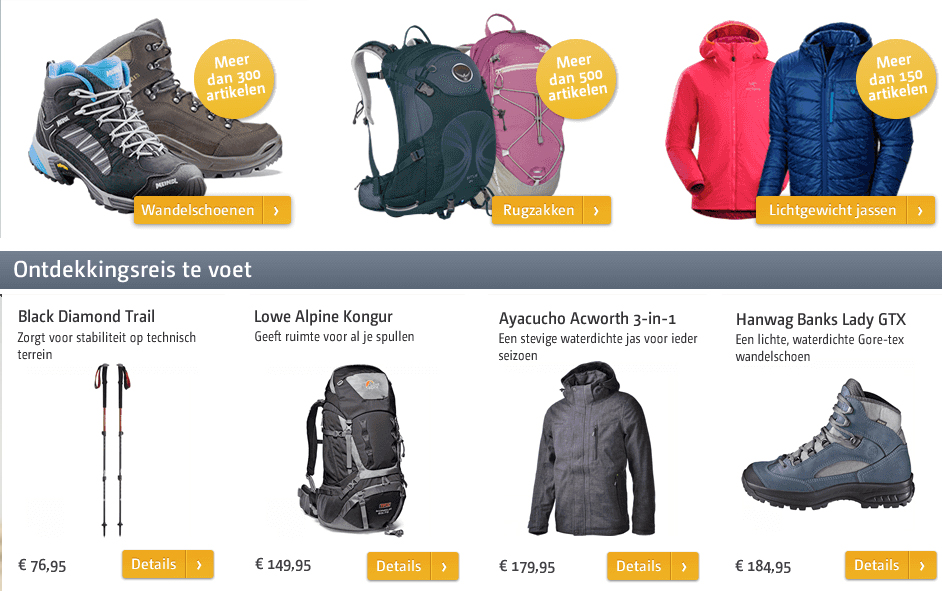 Bever Zwerfsport Schoudertas : Bever zwerfsport kleding camping hiking
