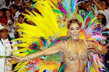 carnaval san salvador de bahia 2