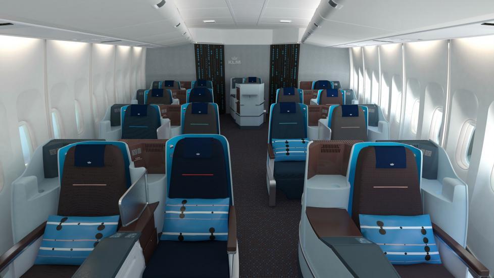 Hey Dushi! Goedkope KLM tickets naar Curacao  u20ac 499