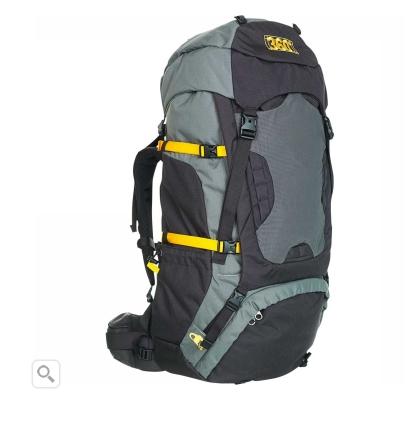 goedkope rugzak of backpack kopen2