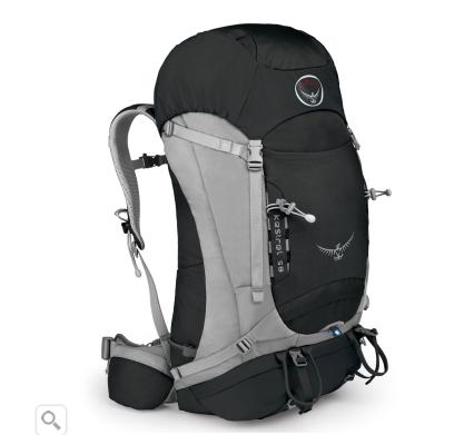 goedkope rugzak of backpack kopen3