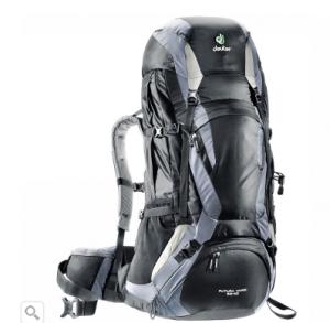 goedkope rugzak of backpack kopen4
