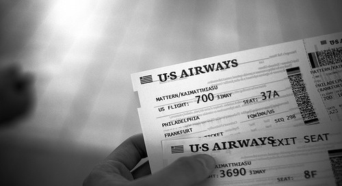 goedkope vliegtickets zuid afrika