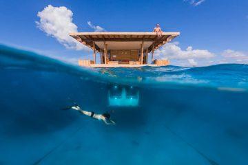 onderwaterhotels2