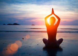 thailand-yoga