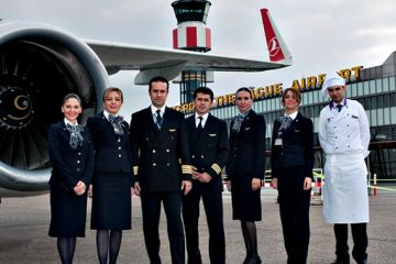 turkish-airlines-rotterdam