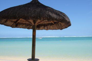 vakantie naar mauritius arke2