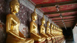 wat te doen in bangkok 6